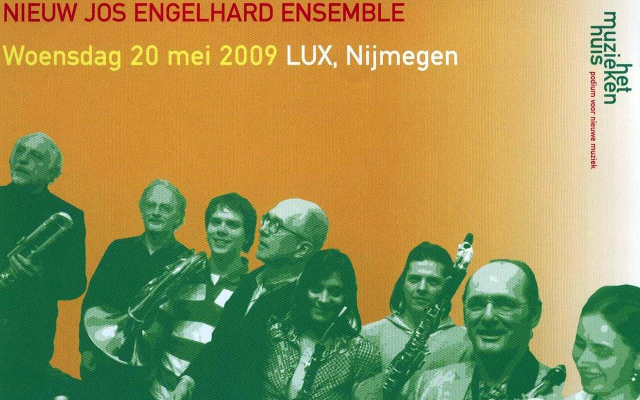 Lux, Nijmegen