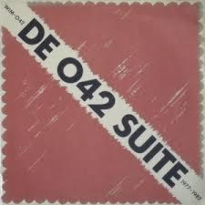 O42 Suite